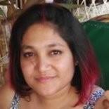 Shyama Pal,